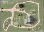 Regal Farms Map