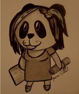 MonaSchubert's Profile Picture