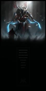Final presentation - The Sentinel
