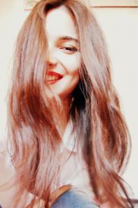 Valontine's Profile Picture