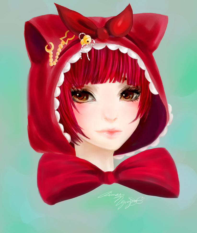 Art Trade with Kat-Tun on LINE Play by HeartTeddies