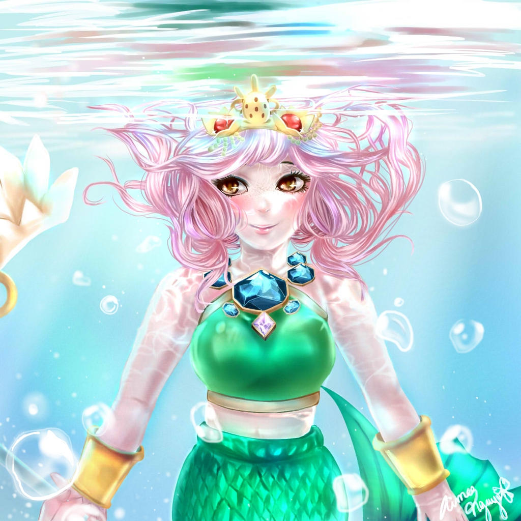 Art Trade for Sherry Tsao on LINE Play by HeartTeddies
