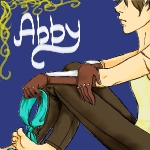 Abby Forum Avatar by bluebabymay
