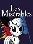 Les Miserables Applebloom Version