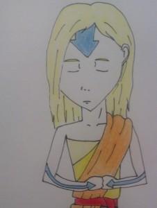 Kladdkakaegott's Profile Picture