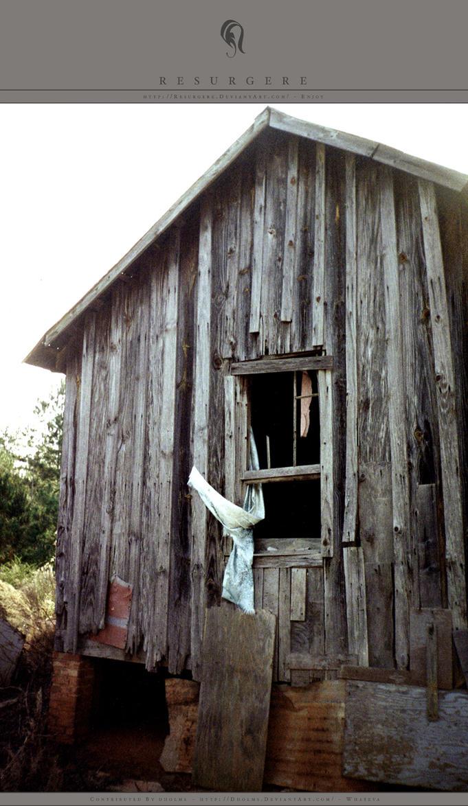 osanippa house - photo by resurgere