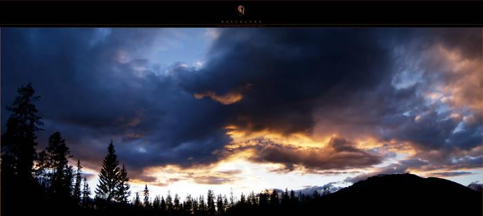 Photo - Sky - 5859
