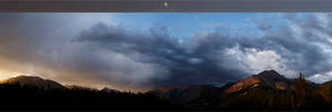 Photo - Landscape - 0006