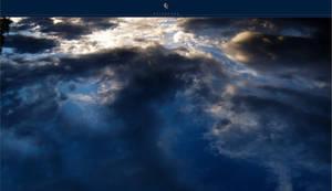 Photo - Sky - 0004