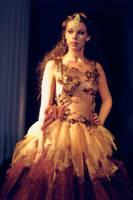 princess? by Mister-0