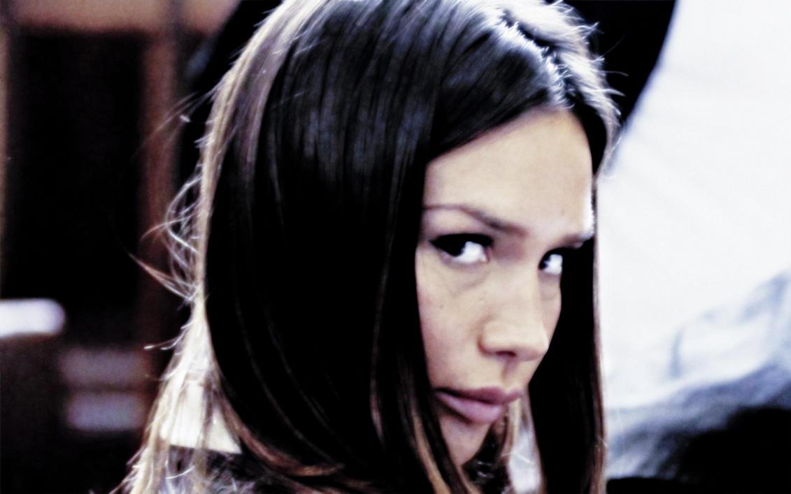 Nicole Minetti 20 by 74-Giatrus by 74-Giatrus