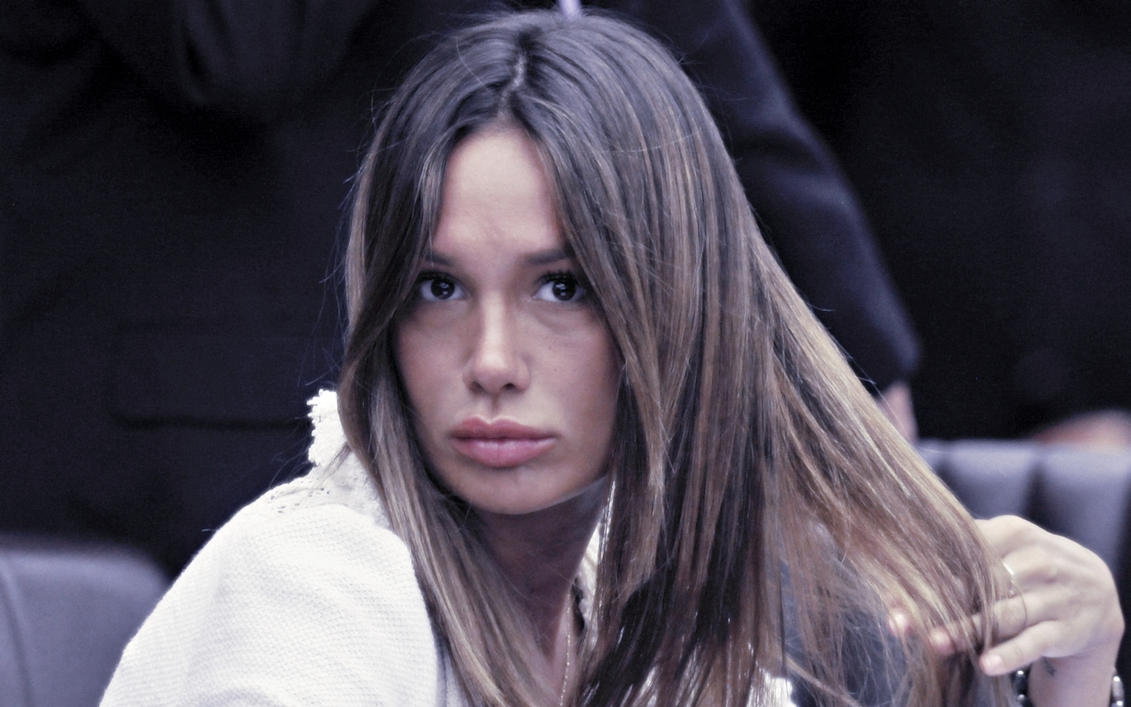 Nicole Minetti 23 by 74-Giatrus by 74-Giatrus