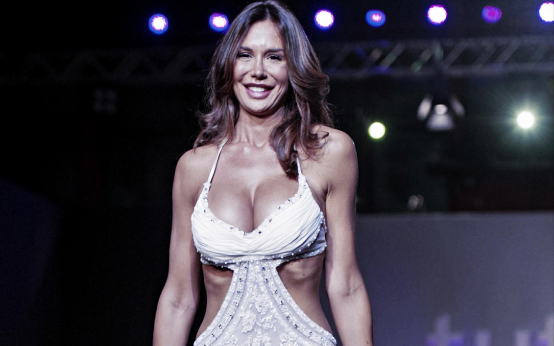 Nicole Minetti 31 by 74-Giatrus by 74-Giatrus