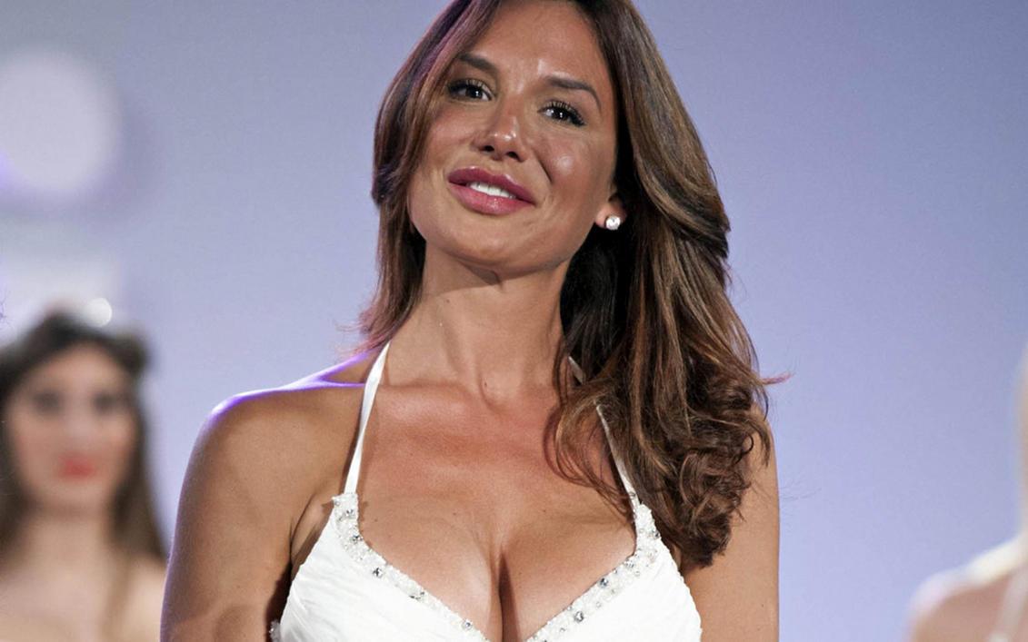Nicole Minetti 33 by 74-Giatrus by 74-Giatrus
