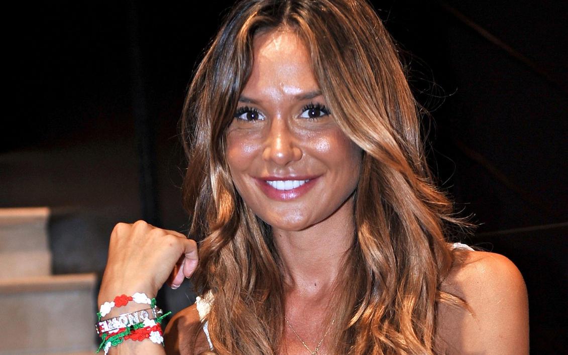 Nicole Minetti 35 by 74-Giatrus by 74-Giatrus