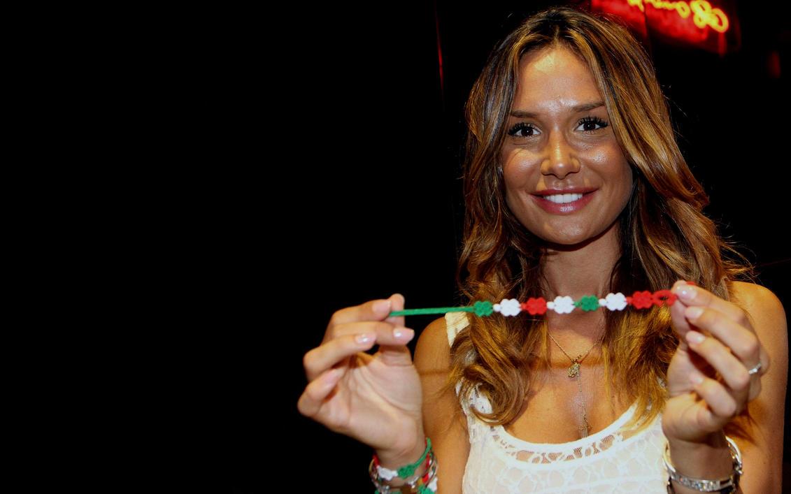 Nicole Minetti 36 by 74-Giatrus by 74-Giatrus