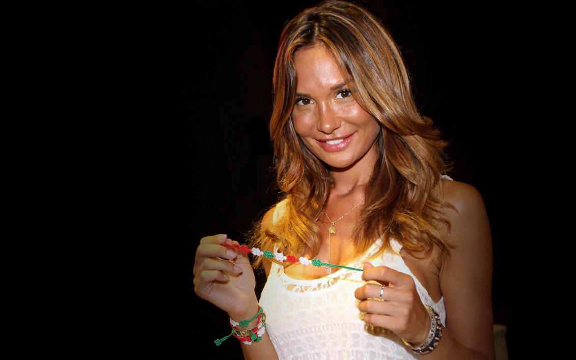 Nicole Minetti 39 by 74-Giatrus by 74-Giatrus