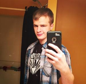 TheSpartanGamer901's Profile Picture