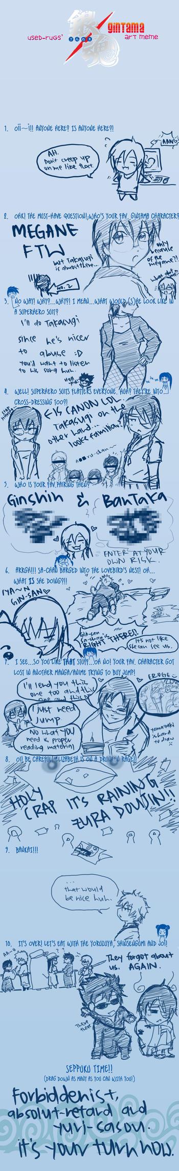 Gintama meme omg by tsukkomimi-mode