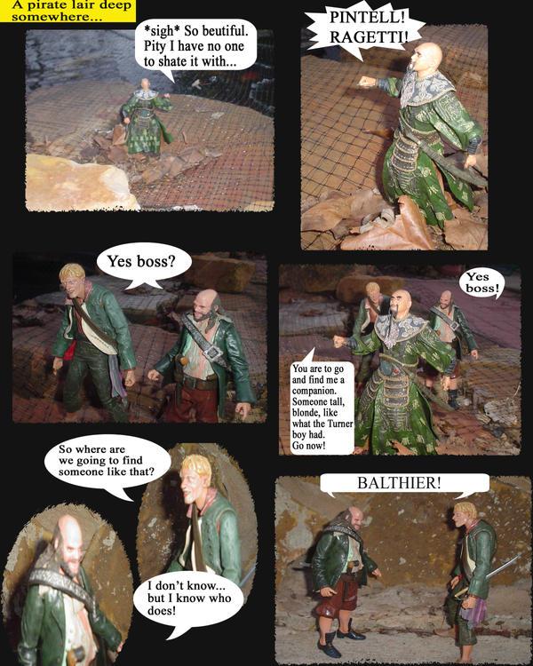 BoB Page 1 by Night-Shadow405
