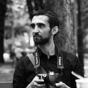 daniel-mac's Profile Picture