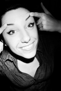 veronicaVep's Profile Picture