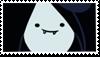 AT | Marceline | Stamp. by MagaliMostacho
