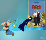 Cloaked Critic Reviews Popeye