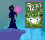 The Secret of Kells Review