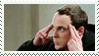 Sheldon Mind Attack by Youreunwelcome