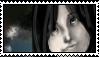 Commission Stamp by Lofi-Senpai
