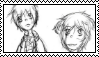 Commission Stamp 2 by Lofi-Senpai