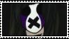 Commission Stamp 3 by Lofi-Senpai