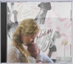 Tapa de CD #01 | Versos de Machado