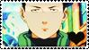 shika stamp 2 by Dubunnies