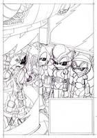 Roboticize by DarkHedgehog23