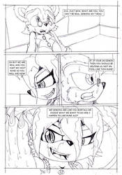 Deal With The Devil page 32 by DarkHedgehog23