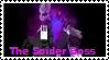 The Spider Boss Stamp by BobBricks