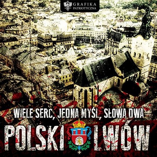 polski_lwow___lviv_is_polish_traditional