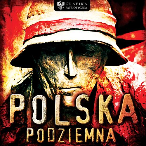 Polish Undergound soldiers by N4020
