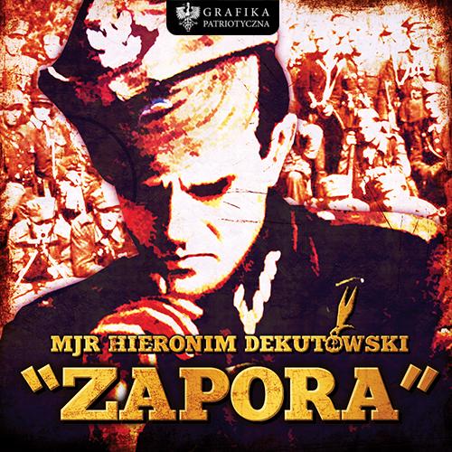 mjr_hieronim_dekutowski_zapora___cursed_