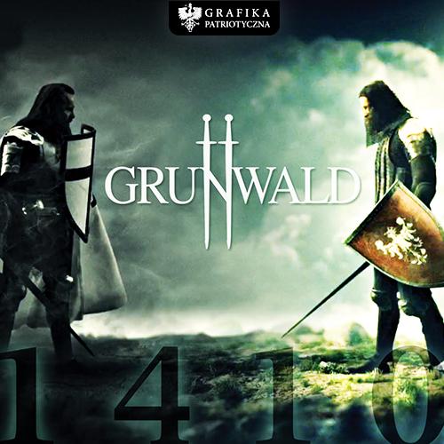 Battle of Grunwald 1410 by N4020