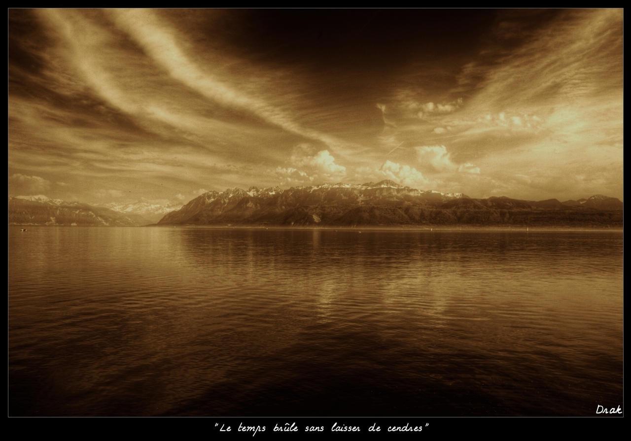 Old_lake_by_khawa.jpg