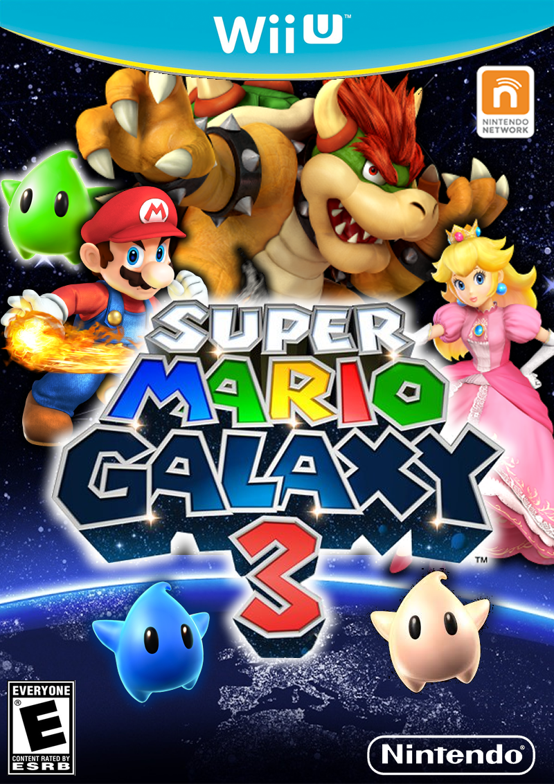 free games on wii u store