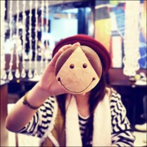 Nora213's Profile Picture