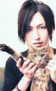 ReilaRuki's Profile Picture