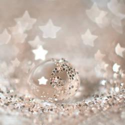 lucky star by photofairy