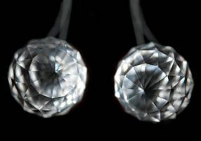 pendulum diptych by photofairy