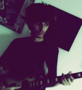 IbrarYunus's Profile Picture
