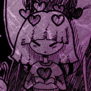 yumiomiru's Profile Picture